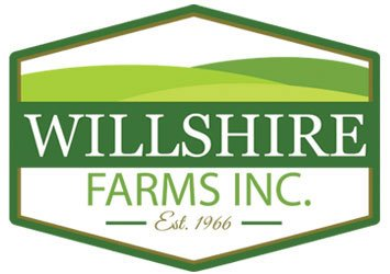 Willshire Farms Inc.